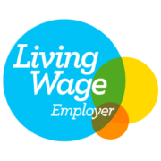 NLW-Logo